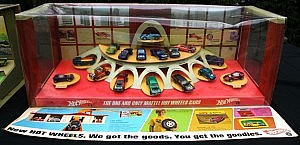 Who Buys old Hot Wheels, hot wheels wanted, old hot wheels buyers