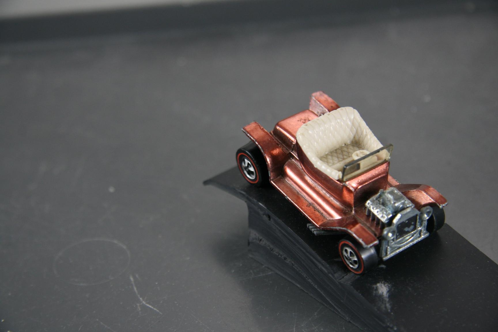 Hot Wheels wanted, vintage Hot Wheels, Old