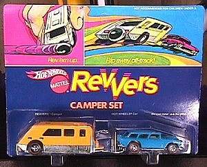 Who Buys old Hot Wheels cars? Hot Wheels buyer, old Hot Wheels wanted