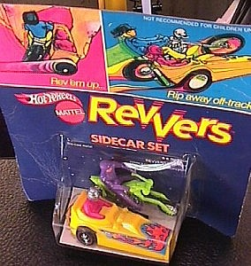 Hot Wheels Buyer, Redline Hot Wheels, Old Hot Wheels Wanted