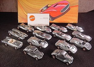 Who buys old hot wheels cars, old hot wheels buyers, antique hot wheels