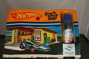 Who buys old Hot Wheels, hot wheels buyer, old hot wheels wanted