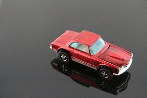 Where to sell old Hot Wheels cars? Hot Wheels buyer, old Hot Wheels wanted