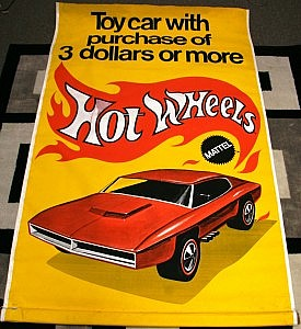 Hot Wheels Buyer, Redline Hot Wheels, Old Hot Wheels Wanted