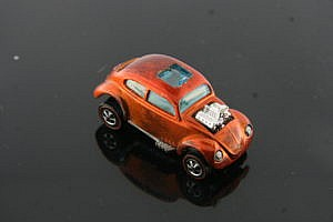 hot wheels wanted to buy, where to sell hot wheels, who buys hot wheels
